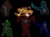 diffuse-alcune-immagini-di-j-stars-victory-vs-01