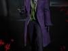 Joker-2.0-action-figure-01