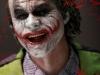 Joker-2.0-action-figure-02