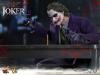 Joker-2.0-action-figure-03