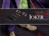 Joker-2.0-action-figure-04