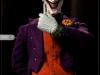 Joker 09