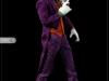 Joker 10