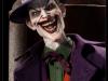 Joker 12png