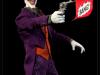 Joker 13