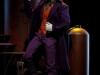 Joker 17