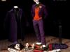 Joker 18