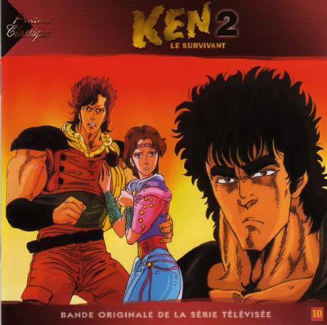 la-gazzetta-dello-sport-ripropone-le-serie-tv-di-ken-il-guerriero-0111