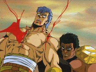 la-gazzetta-dello-sport-ripropone-le-serie-tv-di-ken-il-guerriero-014