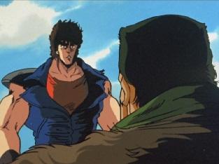 la-gazzetta-dello-sport-ripropone-le-serie-tv-di-ken-il-guerriero-018