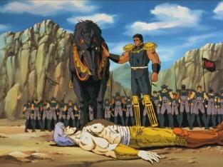 la-gazzetta-dello-sport-ripropone-le-serie-tv-di-ken-il-guerriero-089