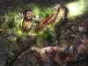 la-gazzetta-dello-sport-ripropone-le-serie-tv-di-ken-il-guerriero-0124