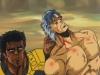 la-gazzetta-dello-sport-ripropone-le-serie-tv-di-ken-il-guerriero-056