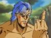 la-gazzetta-dello-sport-ripropone-le-serie-tv-di-ken-il-guerriero-062