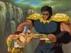 la-gazzetta-dello-sport-ripropone-le-serie-tv-di-ken-il-guerriero-064