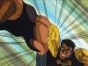 la-gazzetta-dello-sport-ripropone-le-serie-tv-di-ken-il-guerriero-070