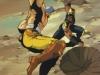 la-gazzetta-dello-sport-ripropone-le-serie-tv-di-ken-il-guerriero-071
