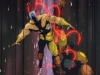 la-gazzetta-dello-sport-ripropone-le-serie-tv-di-ken-il-guerriero-074