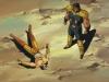 la-gazzetta-dello-sport-ripropone-le-serie-tv-di-ken-il-guerriero-077