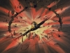 la-gazzetta-dello-sport-ripropone-le-serie-tv-di-ken-il-guerriero-081