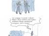 hop-edizioni-presenta-io-laureata-motivata-sfruttata-in-stage-08