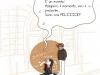 hop-edizioni-presenta-io-laureata-motivata-sfruttata-in-stage-12