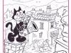 etna-comics-2013-intervista-a-fabrizio-mazzotta-08