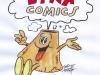 etna-comics-2013-intervista-a-fabrizio-mazzotta-09