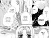 recensione-meine-liebe-manga-012