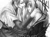 recensione-meine-liebe-manga-02