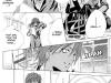 recensione-meine-liebe-manga-023