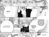 recensione-meine-liebe-manga-025