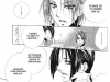 recensione-meine-liebe-manga-026