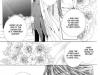 recensione-meine-liebe-manga-027