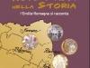 la-storia-dellemilia-romagna-raccontata-da-un-fumetto-01