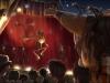 Artwork Pinocchio di Guillermo del Toro 3