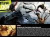 Artwork Pinocchio di Guillermo del Toro 4