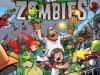 il-gioco-plants-vs-zombies-diventa-un-fumetto-01