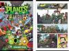 il-gioco-plants-vs-zombies-diventa-un-fumetto-02