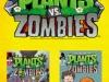 il-gioco-plants-vs-zombies-diventa-un-fumetto-03