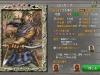il-gioco-berserk-raging-waves-of-mercenaries-conquista-ios-01