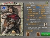 il-gioco-berserk-raging-waves-of-mercenaries-conquista-ios-010