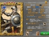 il-gioco-berserk-raging-waves-of-mercenaries-conquista-ios-013