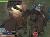 il-gioco-berserk-raging-waves-of-mercenaries-conquista-ios-02