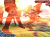 il-gioco-berserk-raging-waves-of-mercenaries-conquista-ios-05