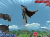 il-gioco-berserk-raging-waves-of-mercenaries-conquista-ios-06