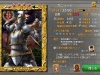 il-gioco-berserk-raging-waves-of-mercenaries-conquista-ios-09