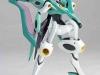 Revoltech Yamaguchi 1