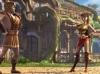 Gladiatori di Roma in 3D 9