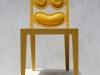 56th-Studio-sedie-Simpson-01